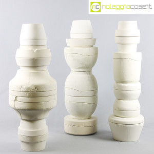 Stampi per ceramica in gesso set 01 (3)