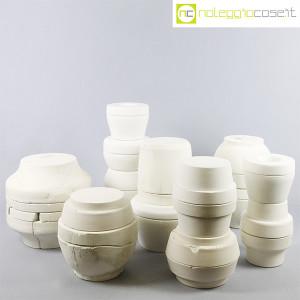 Stampi per ceramica in gesso set 01 (4)