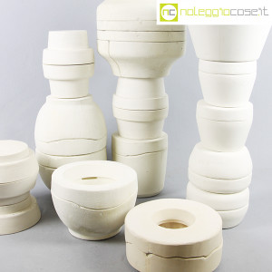 Stampi per ceramica in gesso set 01 (6)