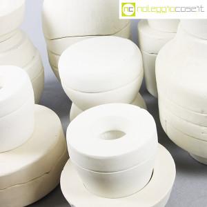 Stampi per ceramica in gesso set 01 (8)