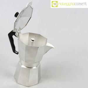 Bialetti, caffettiera Moka Express 6tz, Alfonso Bialetti (2)