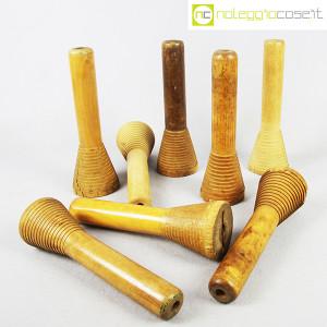 Rocchetti industriali antichi (2)