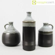 Ceramiche Bucci bottiglia & brocche