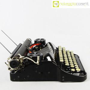 Corona Typewriters, macchina da scrivere Corona model 4 (3)