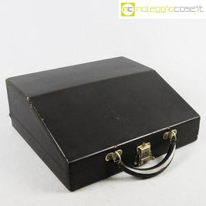 Corona Typewriters, macchina da scrivere Corona model 4 (9)