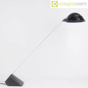 Flos, lampada Ipotenusa, Achille Castiglioni (2)