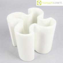 Gabbianelli ceramica a quattro bracci