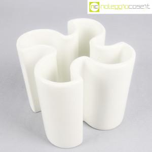 Gabbianelli, ceramica a quattro bracci (1)