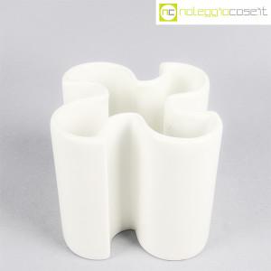 Gabbianelli, ceramica a quattro bracci (3)