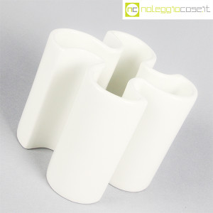 Gabbianelli, ceramica a quattro bracci (4)