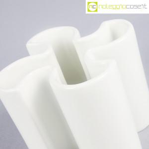 Gabbianelli, ceramica a quattro bracci (6)