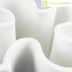 Gabbianelli, ceramica a quattro bracci (7)