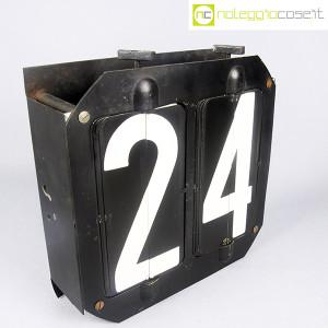 Segna numeri linea tram (2)