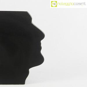 Fatto ad Arte Edizioni, vaso L'Uomo dei Fiori, Gianni Veneziano (7)