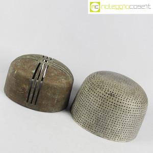 Forme per cappelli in metallo (2)