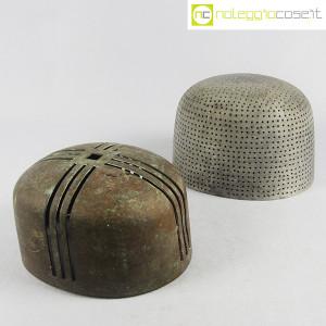 Forme per cappelli in metallo (3)