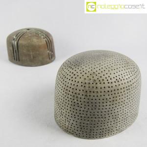 Forme per cappelli in metallo (4)
