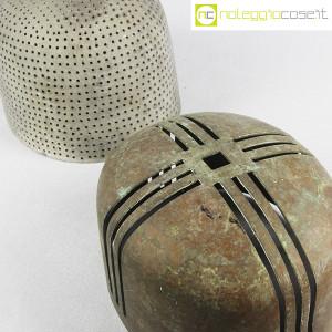 Forme per cappelli in metallo (5)