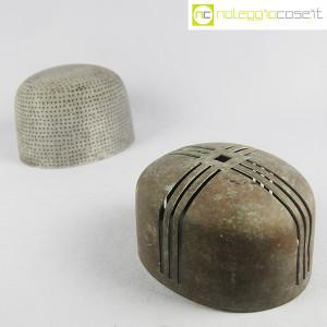 Forme per cappelli in metallo (6)