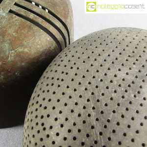 Forme per cappelli in metallo (7)