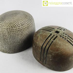 Forme per cappelli in metallo (8)