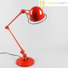 Jielde lampada >>>>>> mod. Signal