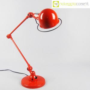 Jielde, lampada mod. Signal (1)
