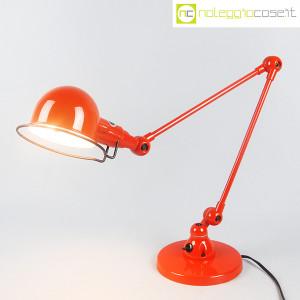 Jielde, lampada mod. Signal (2)