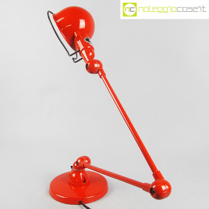 Jielde, lampada mod. Signal (3)