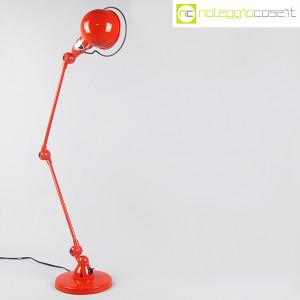 Jielde, lampada mod. Signal (4)