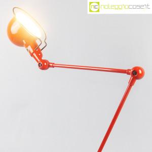 Jielde, lampada mod. Signal (8)