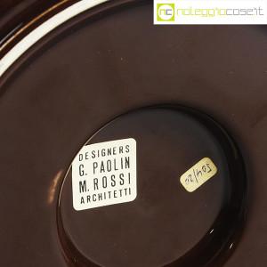 Lineaform Ceramiche, vaso marrone, G. Paolin, M. Rossi (9)