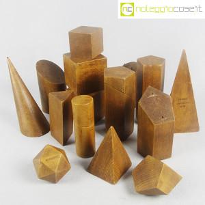Solidi didattici componibili in legno (1)