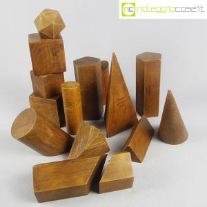 Solidi didattici componibili in legno (2)