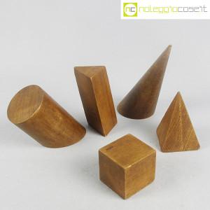 Solidi didattici componibili in legno (4)