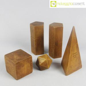 Solidi didattici componibili in legno (5)