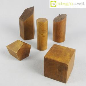 Solidi didattici componibili in legno (6)