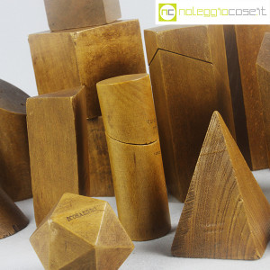 Solidi didattici componibili in legno (7)
