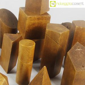 Solidi didattici componibili in legno (9)