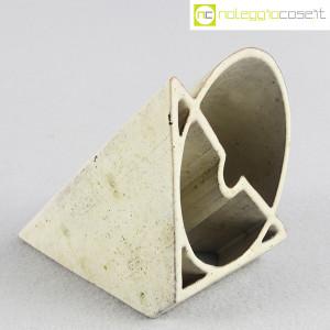 Tasca Ceramiche, ceramica astratta, Alessio Tasca (1)