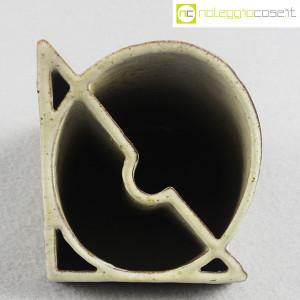 Tasca Ceramiche, ceramica astratta, Alessio Tasca (2)