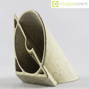 Tasca Ceramiche, ceramica astratta, Alessio Tasca (3)