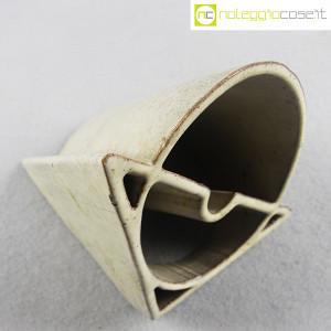 Tasca Ceramiche, ceramica astratta, Alessio Tasca (4)