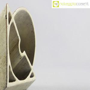 Tasca Ceramiche, ceramica astratta, Alessio Tasca (5)