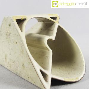 Tasca Ceramiche, ceramica astratta, Alessio Tasca (6)