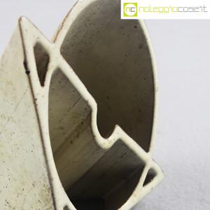 Tasca Ceramiche, ceramica astratta, Alessio Tasca (7)
