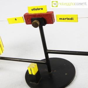 Arform, calendario magnetico Tite, Paolo Tilche (5)