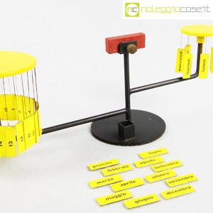 Arform, calendario magnetico Tite, Paolo Tilche (9)