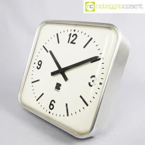 Boselli, orologio da muro mod. quadrato (3)