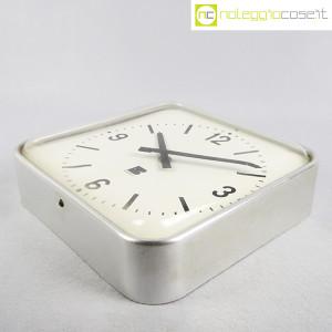 Boselli, orologio da muro mod. quadrato (4)
